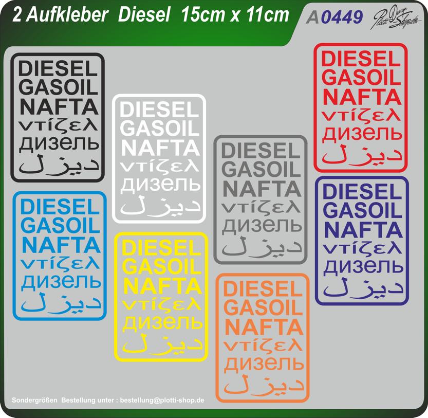 Details Zu 2x 15cm Aufkleber Off Road Usa Autoaufkleber Diesel Rallye 4x4 Gasoil Tank Army